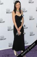 NYC Ballet Fall Gala 2014 #98