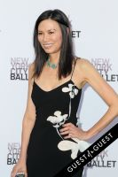 NYC Ballet Fall Gala 2014 #95