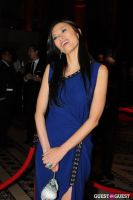 New Yorkers for Children Eleventh Annual Fall Gala #49