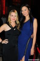 New Yorkers for Children Eleventh Annual Fall Gala #50