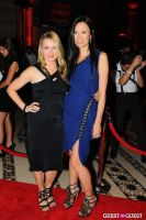New Yorkers for Children Eleventh Annual Fall Gala #51