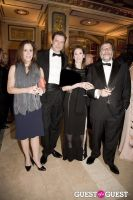 American Academy in Rome Annual Tribute Dinner #57
