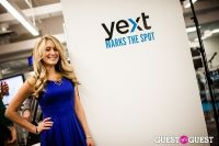 Yext Housewarming Party #8
