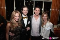 Yext Holiday Party #39