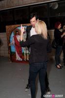 R&R Gallery Exhibit Opening #101