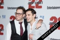22 Jump Street Premiere #61