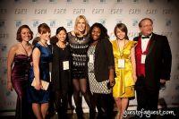 YMA Fashion Schlorship Fund Awards Dinner #98