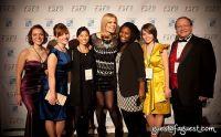 YMA Fashion Schlorship Fund Awards Dinner #97