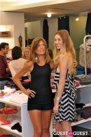 08-17-2010 Ruthie Davis Collection Launch #36