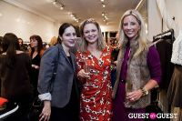 Cynthia Rowley and The New York Foundling Present a Night of Shopping for a Cause #130
