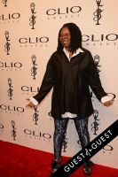 2014 Clio Awards #27
