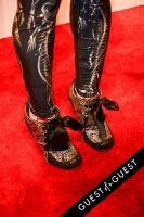 2014 Clio Awards #24
