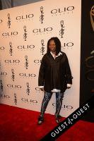 2014 Clio Awards #26