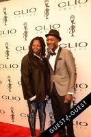 2014 Clio Awards #17