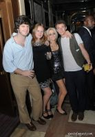 Pointe Suite Art Ball; Pre-Party @ The Gates #9