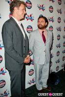 SVEDKA Vodka Presents a Special NY Screening of Warner Bros. Pictures' THE CAMPAIGN #3