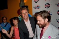 SVEDKA Vodka Presents a Special NY Screening of Warner Bros. Pictures' THE CAMPAIGN #5