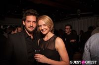 Los Angeles Ballet Cocktail Party Hosted By John Terzian & Markus Molinari #77