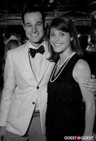 Great Gatsby Gala #69