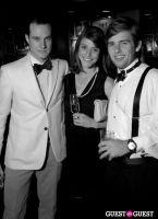 Great Gatsby Gala #61