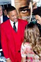 After Earth Premiere #101