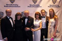 NYC Police Foundation 2014 Gala #13