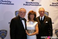 NYC Police Foundation 2014 Gala #42