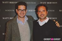 The Launch of the Matt Bernson 2014 Spring Collection at Nordstrom at The Grove #27