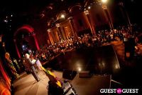 Babies Heart Fund Gala at Cipriani 42nd St #112