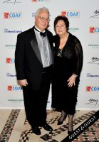 Children of Armenia Fund 11th Annual Holiday Gala #135