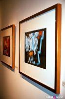 Richard Demato Art Gallery #130
