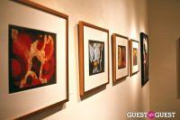 Richard Demato Art Gallery #123