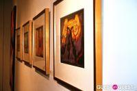 Richard Demato Art Gallery #68
