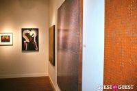 Richard Demato Art Gallery #183