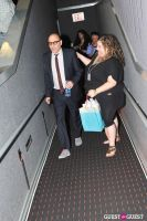 Sex And The City Tour: Hosted By Willie Garson #14