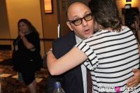 Sex And The City Tour: Hosted By Willie Garson #4