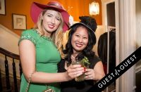 SSMAC Junior Committee's 5th Annual Kentucky Derby Brunch #34