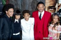 After Earth Premiere #69