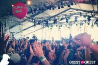 Coachella Weekend One Festival & Atmosphere #15
