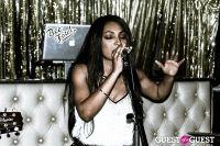 Perez Hilton's CD Release Party #10