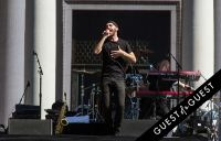 Budweiser Made in America Music Festival 2014, Los Angeles, CA - Day 1 #71