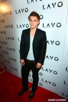 Grand Opening of Lavo NYC #92