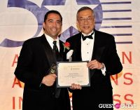 2012 Outstanding 50 Asian Americans in Business Award Dinner #51