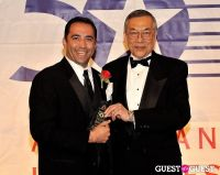 2012 Outstanding 50 Asian Americans in Business Award Dinner #52