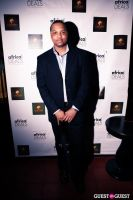 Cocody Productions and Africa.com Host Afrohop Event Series at Smyth Hotel #127