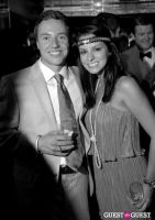 Great Gatsby Gala #59