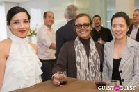 Perkins+Will Fête Celebrating 18th Anniversary & New Space #104