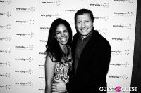 The 2012 Everyday Health Annual Party #73