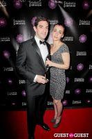 The 4th Annual Fashion 2.0 Awards #13