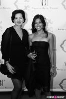 The 4th Annual American Ballet Theatre Junior Turnout Fundraiser #128